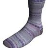 violett-1107-balder