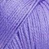 violett-mittel