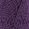 violett-dunkel